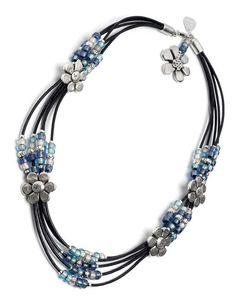 collar - necklace