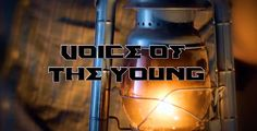 Exile 'di' Brave - Voice Of The Young (Video) - Reggaelize it! ---> http://j.mp/Ue3dsc