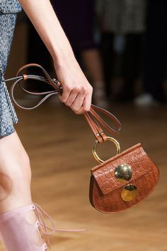Fashion Wire Press - The Best and Must Have Bags from the Spring Summer 2015 Collections Fashion News & Trends Fashion News & Trends undefined