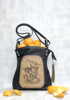 Hey, I found this really awesome Etsy listing at https://www.etsy.com/listing/208168835/messenger-bag-leather-bag-crossbody-bag