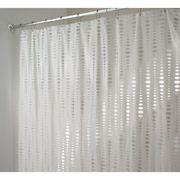78 Inch Long Shower Curtain Fabric