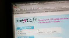 Adopte Un Mec, Meetic, Attractive World et dix autres sites de rencontres épinglés par la CNIL