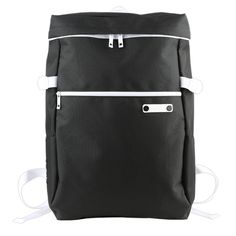 LEFTFIELD School Backpack for Teens - S. Backpack Store, Laptop Backpack, Branded Bags, College Students, School Bags, Backpacks, Stylish, Men, Fashion