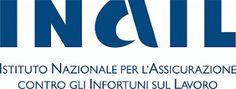 Sicurezza sui Luoghi di Lavoro: Bando INAIL per il finanziamento di progetti forma...
