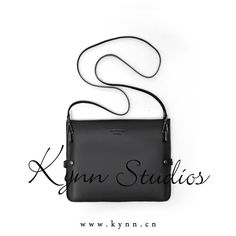Acne studios fashion genuine leather women's day clutch women's clutch bag black shoulder bag cow leather acne hand bag