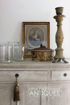 Swedish Decor, Swedish Style, Swedish Design, Swedish Interiors, Scandinavian Interior, Scandinavian Design, French Interiors, Shabby Chic Antiques, French Antiques