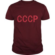 CCCP Vintage Soccer USSR Russia Logo Ringer Shirt #gift #ideas #Popular #Everything #Videos #Shop #Animals #pets #Architecture #Art #Cars #motorcycles #Celebrities #DIY #crafts #Design #Education #Entertainment #Food #drink #Gardening #Geek #Hair #beauty #Health #fitness #History #Holidays #events #Home decor #Humor #Illustrations #posters #Kids #parenting #Men #Outdoors #Photography #Products #Quotes #Science #nature #Sports #Tattoos #Technology #Travel #Weddings #Women
