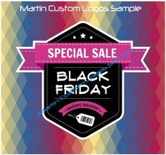 Martin Custom Logos and Art Work Sample Like Us On Facebook #customlogo #logodesign #logo #artwork #websitegraphics #graphics #businesslogo #blackfriday #sale #multicolor #specialsale
