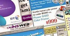 Ads by TampaGeneration est un navigateur plug-in nécessaire pour Chrome, navigateur objet d'aide pour Internet