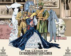 10 clásicos imprescindibles que todo amante del cómic debería leer