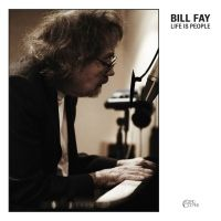 Bill Fay - Life Is People – Rdio