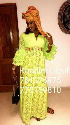 African Wear, African Dress, African Lace Styles, Ethnic Dress, Africa Fashion, African Fabric, Formal Wear, Dress Patterns, Designer Dresses