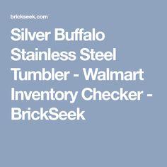 walmart inventory checker brickseek inventory checker pinterest