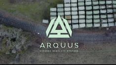 In the frame of the SCORPION program (modernization of the contact combat capabilities of the Army), President LEVACHER officially opened the ARQUUS logistics platform in . Military News, Game Logo, Logos, Logo, Legos