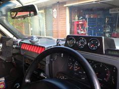Patrol 4x4 - Nissan Patrol Forum