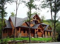 Love log cabins, I saw this product on TV and have already lost 24 pounds! http://weightpage222.com
