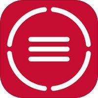 TextGrabber + Translator: OCR reconnaissez, traduisez et enregistrez votre texte imprimé dans un magazine, un livre, un document par ABBYY