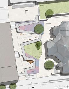 Landscaping for parking - Поиск в Google