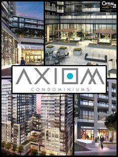 New Condo, Condos, Condominium, Vip, Multi Story Building, Construction, Homes, Projects, Free