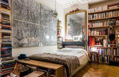 Perfect Room! <3