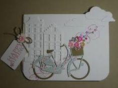 Afbeeldingsresultaat voor kaart stans fiets