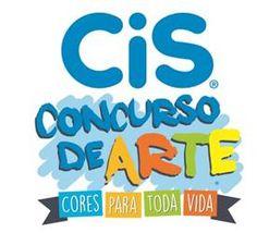 ♥ CiS lança Concurso de Arte visando alcançar 70 mil crianças em 350 escolas das cidades de SP, RJ e BH ♥  http://paulabarrozo.blogspot.com.br/2016/05/cis-lanca-concurso-de-arte-visando.html