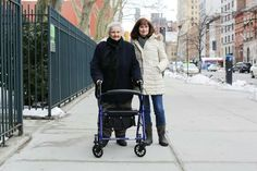 """#HONY  """"This better not be for a porno. I stopped doing those."""" """"OK, Mother, that's enough."""""""