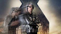 X-Men-Apocalisse | Panico da Recensione
