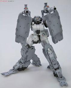 2853da7a8a8b72c5b016107d4ca74c07--frame-arms-gundam.jpg (736×921)