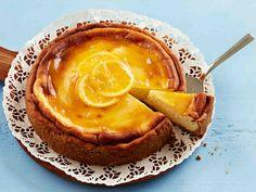 Finnish Recipes, No Bake Desserts, Cake Art, Cheesecakes, Deli, Cupcake Cakes, Cupcakes, Cake Pops, Peanut Butter