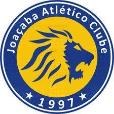 Resultado de imagem para imagem de escudos de clubes e empresas