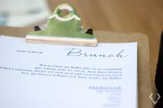 Rauner kessyandjoey.com Lokal, Restaurant, Place Cards, Place Card Holders, Linz, Diner Restaurant, Restaurants, Dining