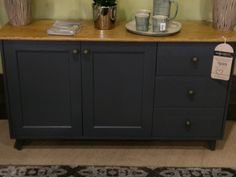 Chest Of Drawers Makeover, Buffet, Cabinet, Storage, Furniture, Home Decor, Clothes Stand, Purse Storage, Decoration Home
