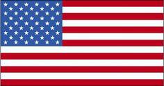Flag of Baker Island