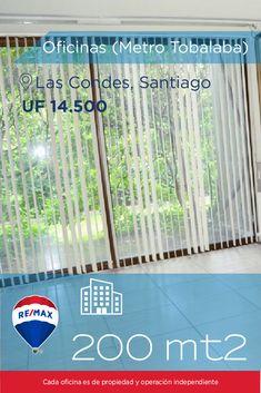 [#Oficina en #Venta] - 200 m2 de Oficinas (Metro Tobalaba)  http://www.remax.cl/1028018067-28   #propiedades #inmuebles #bienesraices #inmobiliaria #agenteinmobiliario #exclusividad #asesores #construcción #vivienda #realestate #invertir #REMAX #Broker #inversionistas #arquitectos #venta #arriendo #casa #departamento #oficina #chile