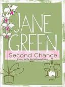 I <3 Jane Green