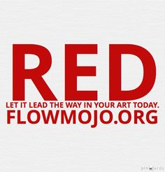 If you look headlong into the energy of your root chakra, your creativity & your life force will flow as it has never flown. Lead The Way, Toot, Chakra, Creativity, Let It Be, Chakras
