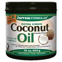 Dr. Dan Kehres health blog | Midland Chiropractor | Saginaw Chiropractor: 18 Uses for Coconut Oil