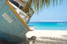 A Little Inspiration from Loop Barbados