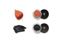 LES AUTOMNALES: Η ΦΘΙΝΟΠΩΡΙΝΗ 2015 MAKE-UP COLLECTION ΤΟΥ ΟΙΚΟΥ CHANEL - TENDANCES - NEW PRODUCTS - MAKE UP - ALL ABOUT BEAUTY