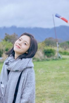 Chinese Actress, Drama Movies, Little Things, Korean Actors, Actors & Actresses, Kdrama, Cute Girls, Asian Girl, Girlfriends