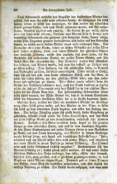Digital Download Printable Antique German Page  for by KnickofTime, $1.25