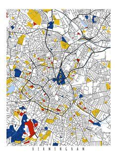 68 Best Birmingham History images