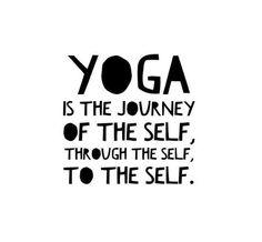 2c25574c71 #yogaeveryday #yogaeverydamnday #positivity #love #energy #goodvibes #yogi  #yogini #yogaeveryday #yogaeverywhere #yogagirl #peace #selflove  #confidence # ...