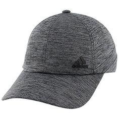 37547fe766b adidas Women s Studio Relaxed Cap Adidas Baseball Cap