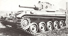 AMX ACL-2 105mm