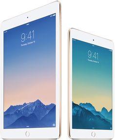 iPad-Air-2-iPad-Mini-3