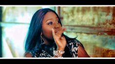 African Divas - Namibia - Dance for YouTube Red - Sally - Boss Madam - K...