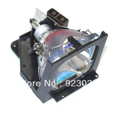 >> Click to Buy << projector lamp POA-LMP33 for   SANYO  LC-NB2, LC-XB2, PLC-XU22, PLC-SU22, PLC-SU20, PLC-XU20 #Affiliate