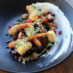 New opening Porch is possibly Auckland's best situated all-day bistro - This newly renovated seaside hotspot has us hot-footing to the Eastern Bays for brunch through to a late-night dinner.